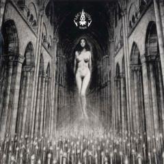 Satura - Lacrimosa