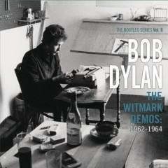 The Bootleg Series Vol. 9 – The Witmark Demos: 1962–1964 (CD1)