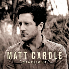 Starlight (Remixes) – Single