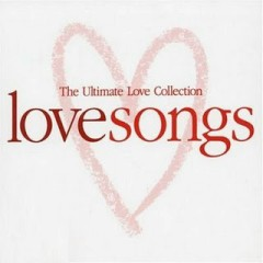 The Ultimate Love Songs Collection Vol. 7