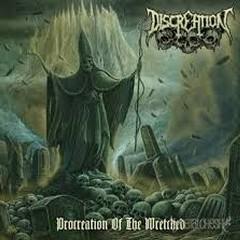 Transcendental Decapitation - EP