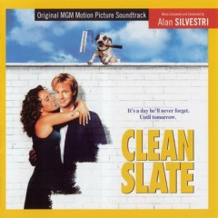 Clean State / The Perez Family OST (Pt.1)