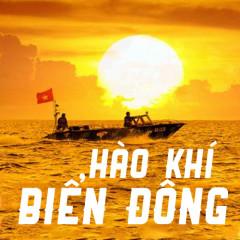 Hào Khí Biển Đông