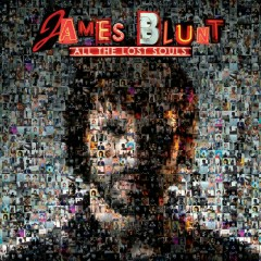 All The Lost Souls (Tour Edition TW Ver) - James Blunt
