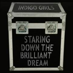 Staring Down the Brilliant Dream (Disc 2)