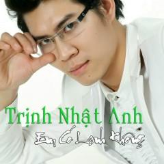 Em Có Lạnh Không - Trịnh Nhật Anh