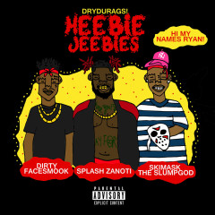 Heebie Jeebies (Single)