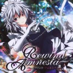 Rewind Amnesia