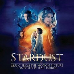 Stardust OST (Pt.2)