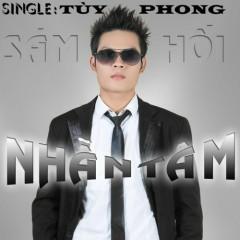 Nhẫn Tâm - Tùy Phong