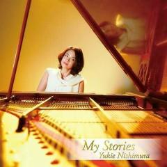 My Stories - Yukie Nishimura