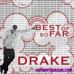Best Of So Far (CD2)