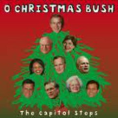 O Christmas Bush (Holiday Release) (CD2)