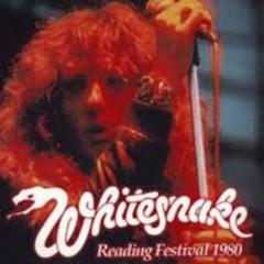 Reading Festival (Bootleg)