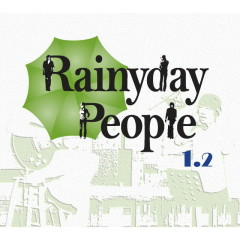 Rainy Day People 1.2 - Rainy Day People