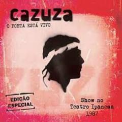 O Poeta Esta Vivo Teatro Ipanema