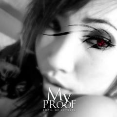 Pupil Of Astraea -Decade Edition - Myproof