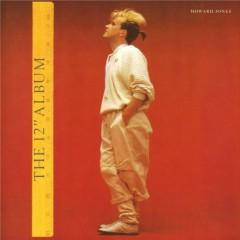 The 12inch Album