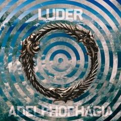 Adelphophagia - Luder