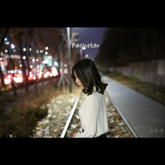 Fallinstar (Single) - Hosug Suh