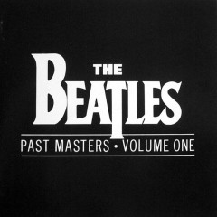 Past Masters_CD1