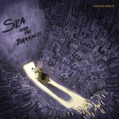 Sea and The Darkness - Galileo Galilei