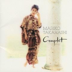 Couplet - Mariko Takahashi