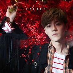 XPLORE (SINGLE) - Lộc Hàm