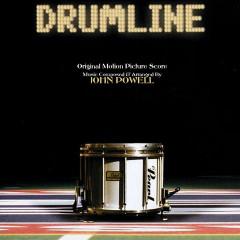 Drumline OST