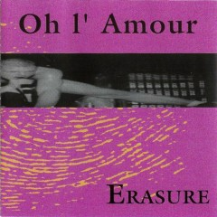 Oh, L'Amour [Live At Brighton Dome]