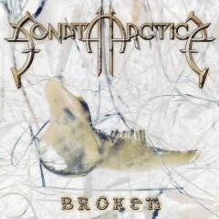 Broken - Sonata Arctica