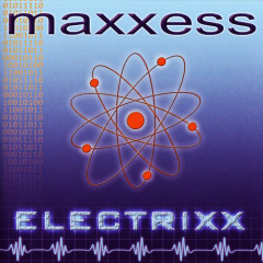Electrixx - Maxxess