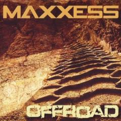 Offroad - Maxxess
