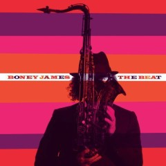 The Beat - Boney James
