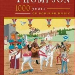 1000 Years of Popular Music (CD1)