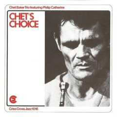 Chet's Choice