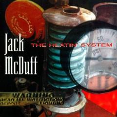 The Heatin' System
