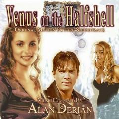Venus On The Halfshell OST