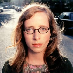 Years of Meteors - Laura Veirs