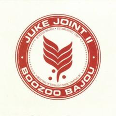 Juke Joint II (CD2)