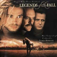 Legends Of The Fall OST - James Horner