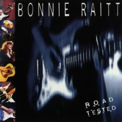 Road Tested (CD2)