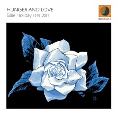Hunger And Love (CD 2)