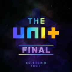 THE UNI+ FINAL (Single) - The Uni+