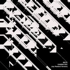 Gamma Ray (Jay Reatard Version) (Single)