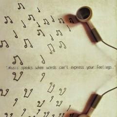 Những Bài Nhạc Trẻ Nhẹ Nhàng Hay Nhất