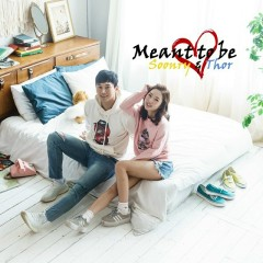 Meant To Be (Single)