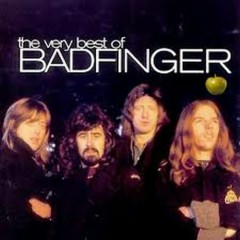 The Very Best Of Badfinger - Badfinger
