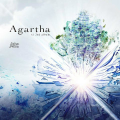 Agartha - 100sec Records