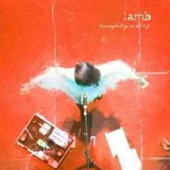 Transfatty Acid E.P. - Lamb